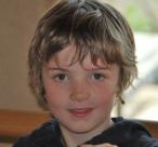 Jannes Portrait