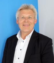Bürgermeisterwahl 2015 Christoph Glogger Wahlkampfhöhepunkt mit Alexander Schweitzer, Georg Kalbfuß, Marike Senft, Mila Küssner, Bentzinger, Manfred Geis
