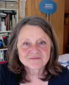 Regina Zienczyk