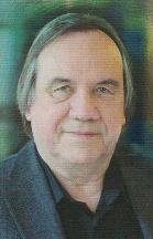 Thomas Breier