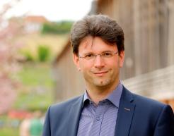 Christoph Glogger Saline größer