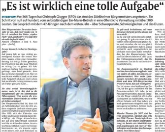 titel-interview
